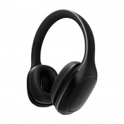 XIAOMI TDLYEJ01JY Bluetooth Foldable Headphone Over-ear Headset with 40mm Driver apt-X Lossless Transmission