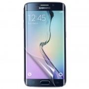Protector de Ecrã com Cobertura Integral para Samsung Galaxy S6 Edge - Anti-choque