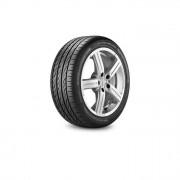 Pirelli Pneumatico 245 40ZR19 PZERO NERO GT XL TL 98Y Auto Estivo