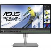 Monitor LED Asus PA27AC 27 inch 5ms Gun Grey