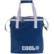 Chladící taška 18 L tmavomodrá (DB10002002)