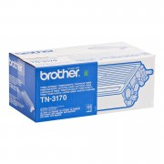 Brother TN3170 Toner XL