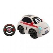Chicco Ch Gioco Fiat 500 Rc