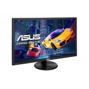 "ASUS LCD 27"" VP278QG Full HD VGA 2xHDMI Display port zvucnici odziv 1ms Vesa"