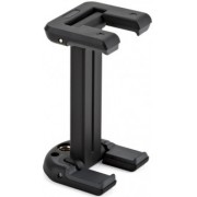 JOBY Grip Tright One Mount Preto