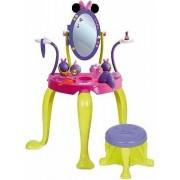 Set frumusete cu scaunel Minnie