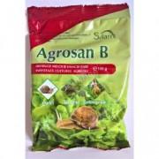 Insecticid AGROSAN B 150 GR