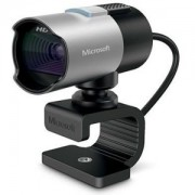 WC MS FPP LIFECAM STUDIO USB, Q2F-00018