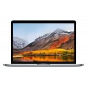 "Apple MacBook Pro 13"" (2018)"