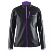 Craft Devotion Jacket W - Utförsäljniing