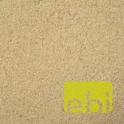 EBI Aquarium-soil SAND 10kg
