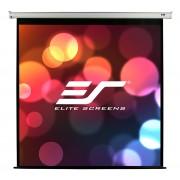 Elite Screen VMAX99XWS2 Electric [VMAX99XWS2] (на изплащане)