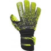 Reusch Fit Control Pro G3 SpeedBump Evolution Ortho-Tec - Keepershandschoenen - Maat 8