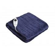 INNOLIVING Електрическо одеяло - 180 x 130 см