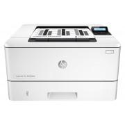 HP LaserJet Pro M402dne - Impressora - monocromático - Duplex - laser - A4/Legal - 4.800 x 600 dpi - até 40 ppm - capacidade: 3