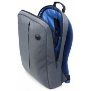 """HP ruksak za prijenosna računala 16"""", K0B39AA"""