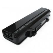 Baterija za laptop Dell DE1320-6 11.1V-4400mAh