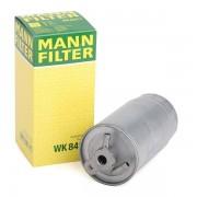MANN-FILTER Filtro de Combustível WK 841/1 BMW,OPEL,LAND ROVER,3 E46,5 E39,3 Touring E46,5 Touring E39,X5 E53,OMEGA B Caravan 21_, 22_, 23_
