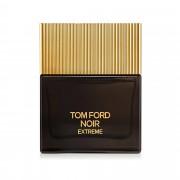 Estee Lauder Tom Ford Noir Extreme Edp 50ml