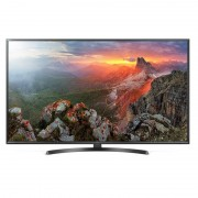 "LG 50UK6470 50"" LED 4K UltraHD"