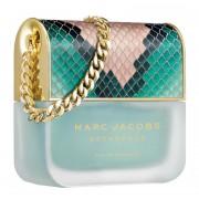 Marc Jacobs Decadence Eau So Decadent EdT (30ml)