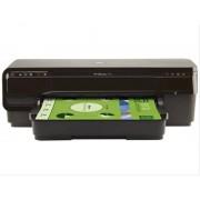 Hewlett Packard HP Officejet 7110 Wide Format ePrinter Color 4800 x 1200DPI A3 Wifi impresora de inyección de tinta