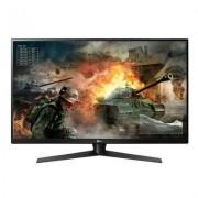 LG Monitor LG 32GK850G-B