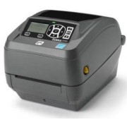 Zebra ZD500 stampante per etichette (CD) Termica diretta/Trasferimento termico 300 x 300 DPI