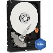 """HDD Interni WD Caviar Blue 3.5"""" 1 TB, 5.400 rpm, WD10EZRZ"""