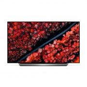 LG OLED TV OLED55C9