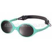 Ki ET LA Солнцезащитные очки Ki ET LA Diabola