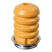 FEBI Butée élastique, suspension 109035 FEBI 109035