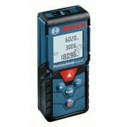 Bosch GLM 40 lézeres távolságmérő !*