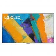 "LG OLED55GX3LA 55"" OLED UltraHD 4K"
