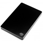 Seagate Dysk Backup Plus Slim 2TB (STDR2000200)