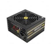 VP 550P Plus 550W (0-761345-11670-1)