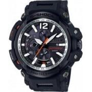 Casio Mens G-Shock Smartwatch