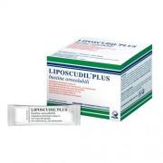 Piam Farmaceutici Spa Liposcudil Plus 30 Bustine