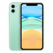 iPhone 11 - Verde