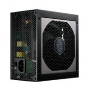 Cooler Master V550 (RS550-AFBAG1-EU)