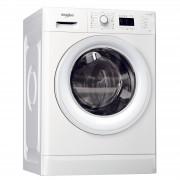 Masina de spalat rufe Whirlpool FreshCare FWL71452W EU 7 kg 1400 RPM Clasa A++ Alb