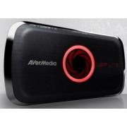 AVerMedia Live Gamer Portable Lite, 1080p, USB, HDMI