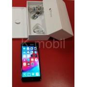 Apple iphone 6 Plus 64GB použitý