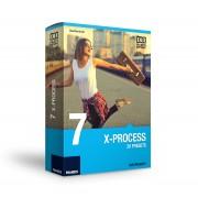 FRANZIS.de (ausgenommen sind Bücher und E-Books) Preset Collection - X-Process für HDR projects