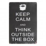 Afbeelding Keep Calm