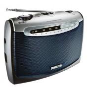 Philips Radio AE2160/00C