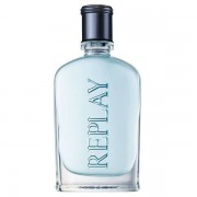 Replay Jeans Spirit For Him EdT 30ml, Replay