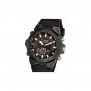 Reloj Q&Q Da90j002y Attractive-Negro