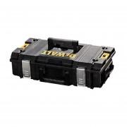 Caja Portaherramientas Pequeña Tough System DWST08201 DeWalt