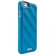 Thule Gauntlet iPhone 6 Plus Case TGIE-2125 Blue